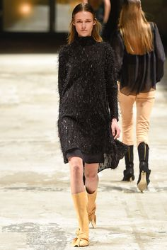 Bruuns Bazaar Copenhagen Fall 2015 Collection Photos - Vogue