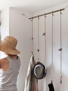 hat hanger ideas hat shelves ideas baseball hat rack ideas homemade hat rack  ideas cowboy hat rack ideas cool hat rack ideas hat display rack ideas diy  hat ... f4cebc2c964e