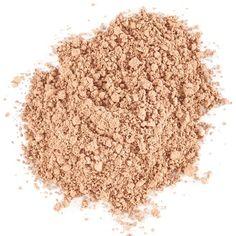 Mineral Foundation  L&L - Cool caramel
