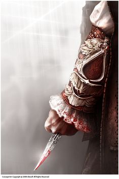 Martin Deschambault Assassin's Creed Motto, All Assassin's Creed, Assasin Creed Unity, Assassins Creed Series, Assasins Cred, Assassin's Creed Black, Assassin's Creed Wallpaper, Assassin's Creed Brotherhood, Gaming Wallpapers