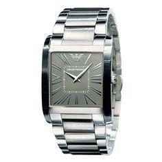 Reloj Emporio Armani AR2010