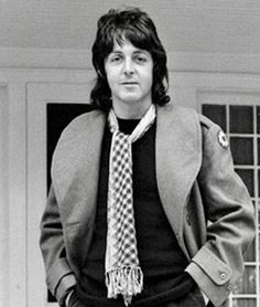 Paul Mccartney, Wings Band, First Crush, The Beatles, Board, Beatles, Planks