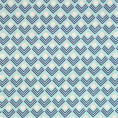 http://www.modes4u.com/fr/kawaii/p22668_Toile-Kokka-Framework-bleue-coins-d-angle-geometriques.html