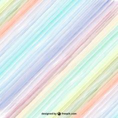 watercolor-stripes-texture_23-2147508388.jpg (626×626)
