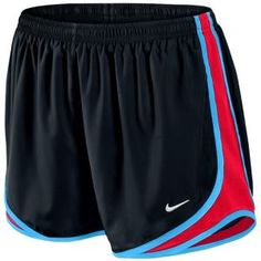 These nike tempo running shorts are super comfy! Nike Shorts Women, Nike Tempo Shorts, Nike Running Shorts, Gym Shorts Womens, Running Gear, Nike Outfits, Fashion Outfits, Love Clothing, Sport Wear