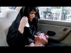 Dans Taxi Téhéran Djafar Panahi fait tenir l'Iran dans une auto