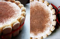tiramisu thanksgiving pumpkin tiramisu with candied pecans pumpkin ...