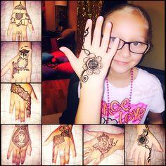 31 Best Party Henna Images Henna Hennas Henna Tattoos