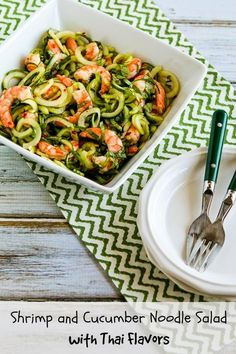 25 Deliciously Healthy Low-Carb Recipes from July 2015 (Gluten-Free, South Beach Diet, Paleo, Whole 30)