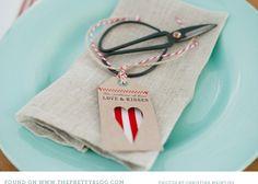 italian-valentines-day-printables_002