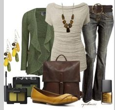 New Wardrobe! Help on outfits/shopping. Look Fashion, Fashion Outfits, Womens Fashion, Fashion Ideas, Fashion Fall, Street Fashion, Fashion Trends, Fall Winter Outfits, Autumn Winter Fashion