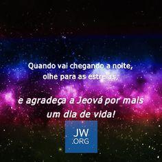 Rogerio Rodrigues - Google+