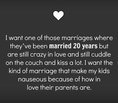 20 Years I will love you New Relationship Quotes, New Relationships, Crazy Love, New Love, Poem Quotes, Sign Quotes, The Desire Map, Love Pain, Passion For Life