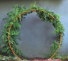 http://www.gardenista.com/posts/modern-sculptures-for-the-garden-terra-trellis