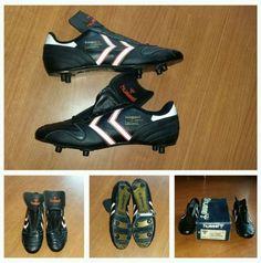 brand new cce2c db245 hummel vintage soccer - Google-søk