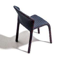 Talma collection for Moroso by Benjamin Hubert