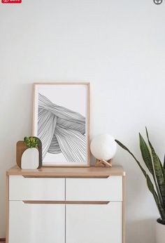 Minimalistic Abstract Art, Large-scale printable painting with white and black lines. Minimalist Wall Paint, Minimalist Painting, Black And White Wall Art, Black Art, Large Art Prints, Home Staging Tips, Drawn Art, Oversized Wall Art, Book Cover Art