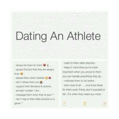 dating an athlete We Heart It ❤ liked on Polyvore featuring pictures