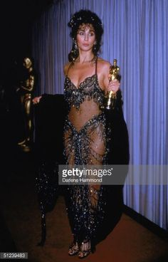 51239483-11th-april-1988-american-actor-and-singer-gettyimages.jpg (380×594)