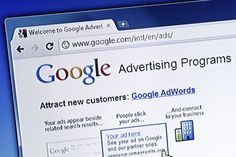 If using your sphere of influence to generate leads isn't working, tap into the Internet and start generating new business right now with Google Adwords.