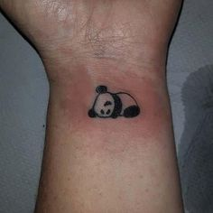 21 Cool and Trendy Tiny Tattoo Ideas