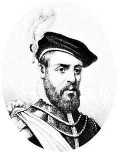 Héroe comunero y mártir de las libertades castellanas. Juan de Padilla. Jan 9, 1490 Juan de Padilla (Toledo, 1490 - Villalar, Valladolid, 24 de abril de 1521). Nació en el seno de una familia hidalga toledana. Muy joven (10 de noviembre de 1510
