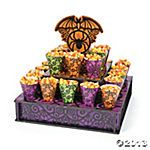halloween-trick-or-treat-stand-with-cones