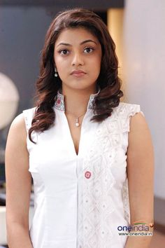 South Indian Actress Kajal Aggarwal Hot Photos and Wallpapers - Free HD Wallpapers Cute Beauty, Beauty Full Girl, South Actress, South Indian Actress, Most Beautiful Indian Actress, Beautiful Actresses, Hot Actresses, Indian Actresses, South Indian Film