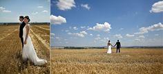 kamarian photography / wedding portrait