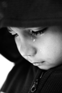Domestic Violence and Child Abuse Awareness Depresion Infantil, Trauma, Child Abuse Prevention, Save The Children, Poor Children, Emotional Abuse, Emotional Healing, Domestic Violence, It Hurts