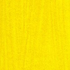 Cobalt yellow was discovered in 1831, but it was never used extensively due to its unsatisfactory chemical stability.