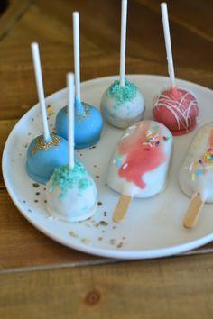 Cake, Desserts, Food, Miniatures, Tailgate Desserts, Deserts, Mudpie, Meals, Dessert