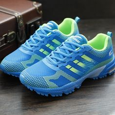 2015 new zapatos mujer men shoes sneakers women lightweight breathable mesh summer sports shoes running shoe High quality - http://www.freshinstyle.com/products/2015-new-zapatos-mujer-men-shoes-sneakers-women-lightweight-breathable-mesh-summer-sports-shoes-running-shoe-high-quality/