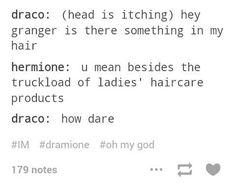 Image result for dramione viria