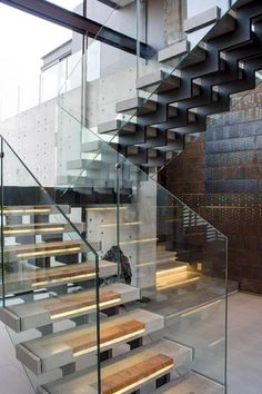 #Interior Design Haus 2018 Innentreppe Modernes Design für jeden Stil  #Home #Deustch #Hauseingang #Ideas #design #Möbeldesign #Modern #Innen-Ideen #Wohnzimmer #Basteln #interieur-design #Dekor#Innentreppe #Modernes #Design #für #jeden #Stil