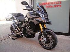 Moto Ducati, Ducati Motorcycles, Cars And Motorcycles, Ducati 1200s, Ducati Multistrada 1200, Top Ride, Bike Life, Sport Bikes, Custom Bikes