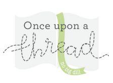 blogs I love - A girl and a glue gun list of blogs:  http://www.agirlandagluegun.com/2010/01/blogs-i-love.html