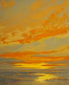 Galisteo Dawn; oil on canvas #markwhite #markwhitefineart #mwfa #fineart #gallery #landscapes #oilpaint #paintings #water #reflections #santafe #newmexico #canyonroad #artist #painter