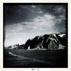 Finnkirka, Finnmark, Norway Norway, Photography, Photograph, Photo Shoot, Fotografie, Fotografia