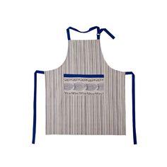 TepeHome   Mutfak Önlüğü 70X85 cm : 15,90 TL | evmanya.com
