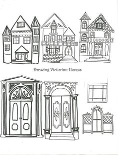 A89406cea57844d711885112120c1ea7 jpg 600 788 pixelsoutside house parts names     drawing below shows the parts of  . Names Of Exterior House Trim Parts. Home Design Ideas