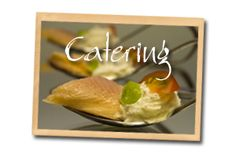 Wirtshaus am Webergut Stanz im Mürztal Baked Potato, Pear, Potatoes, Baking, Fruit, Ethnic Recipes, Food, Die Cutting, Potato