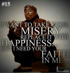 Tupac Quotes On Dreams Best Tupac Quotes, Rapper Quotes, Badass Quotes, True Quotes, Motivational Quotes, Inspirational Quotes, Musician Quotes, Qoutes, Famous Quotes