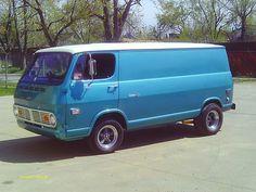 vintage chevy vans for sale - Yahoo Image Search Results Station Wagon, Classic Motors, Classic Cars, Chevrolet Van, Gmc Vans, Old School Vans, Panel Truck, Cool Vans, Van For Sale