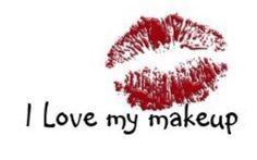 I love SeneGence  #Senegence #LipSense