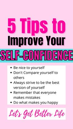 Positive Affirmations Quotes, Self Love Affirmations, Affirmation Quotes, Positive Quotes, What Makes You Happy, Are You Happy, Moving On Quotes New Beginnings, Self Confidence Tips, Hard Quotes