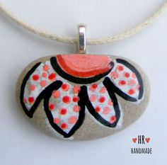 Pöttyös virág My Works, Coin Purse, Purses, Wallet, Handmade, Jewelry, Handbags, Hand Made, Jewlery