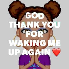 Annette, Willine & all reading this Pin thank You! God Quotes About Life, Believe In God Quotes, Inspirational Quotes About Success, Morning Inspirational Quotes, Good Morning God Quotes, Good Morning Happy Sunday, Happy Sunday Quotes, Good Morning Messages, Hug Quotes