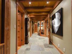 Luxury-Ski-Lodge-Canada-16