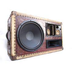 please? portable party!!